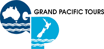 Grand Pacific Touring