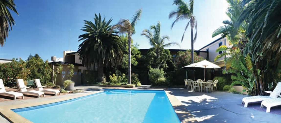 Kangaroo Island Seafront Kangaroo Island Hotels Austravel