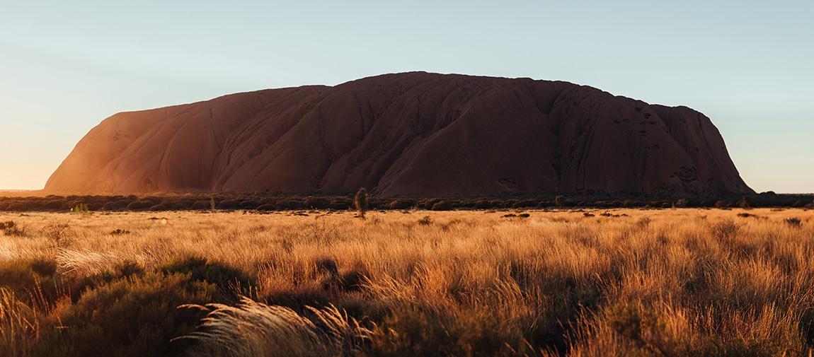 Austravel-Uluru-Banner
