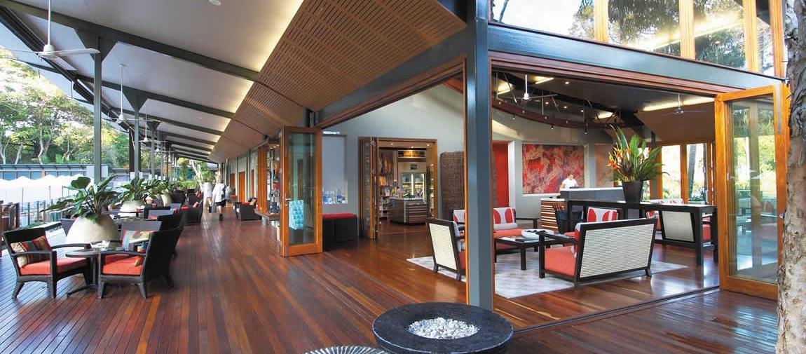 the byron resort spa byron bay hotels austravel. Black Bedroom Furniture Sets. Home Design Ideas