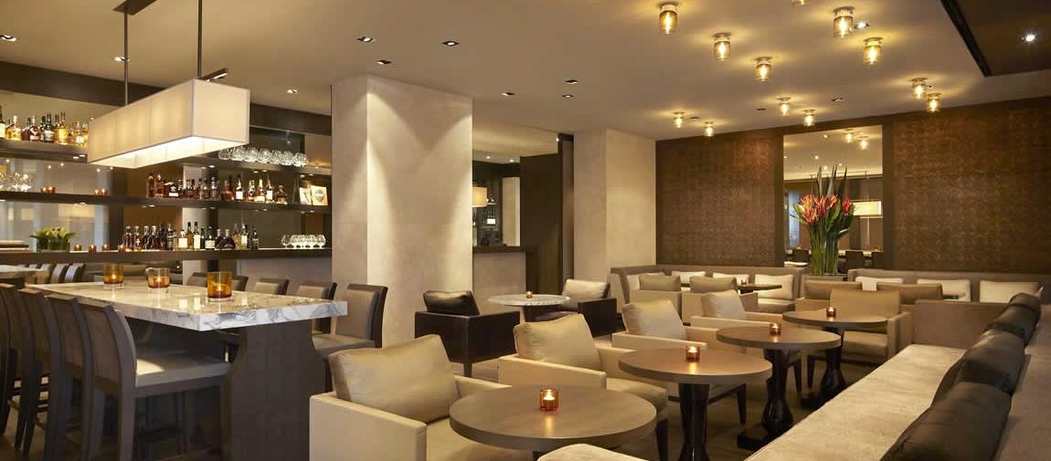 Park Hyatt Sydney Hotels Austravel